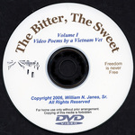 The Bitter, The Sweet