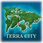The Terra City Project
