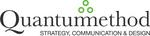 Quantum Method logo