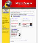 MovieParrot.com