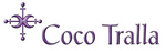 Coco Tralla Logo (Registered Trademark)
