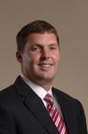 CSI Companies CEO Eric Stevens
