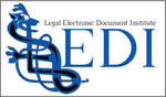 Legal Electronic Document Institute