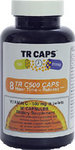 TR Caps Timed Release Vitamin C