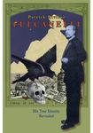 Fulcanelli
