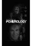 Ponerology: The Science of Evil
