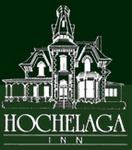 Hochelaga Inn