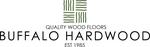 Buffalo Hardwood