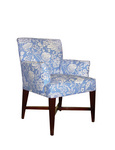 Avenue Chair by Barclay Butera Home