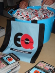 In conjunction with DCSnacks, EQ is now readily available to Washington, DC area students.