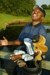2005 Florida A&M/Bethune-Cookman Classic Champion