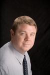 Erik Parks - President of Harrington College of Design