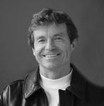 Stan DeVaughn