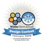 American Design Awards