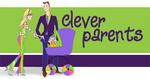 Clever Parents logo