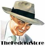 TheFedoraStore.com