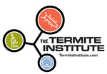 TermiteInstitute.com contains lots of information for homeowners who want to protect their homes from insect invaders.