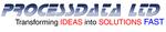 ProcessDATA Logo