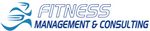 Fitness Management & Consulting