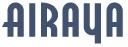 AIRAYA Logo