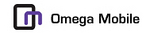 Omega Mobile Logo