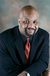 Dr. Boyce Watkins photo
