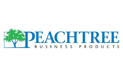 Peachtree Business Products Introduces New Property Management ...
