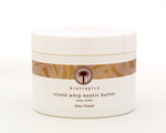 Island Whip Exotic Butter Body Creme
