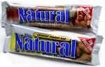 Natural Bar images