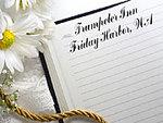 Inspired Journals