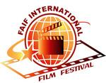 FAIF Festival Logo