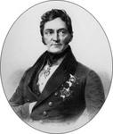 Count Lev Alekseevich Perovskii