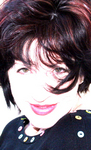 Beauty Expert Cynthia Rowland