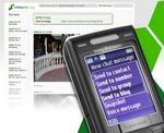 Mobispine - free mobile Blog