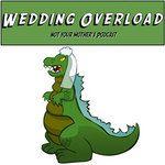 Wedding Overload Logo