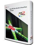 PDF2Office Standard v3.0