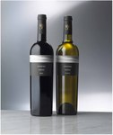 Stratus's flagship Red and White wines