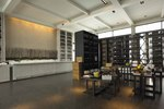 Stratus Vineyards bar and boutique