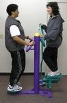 TriActive America's new cardio equipment energizes!