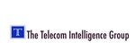 TIG logo