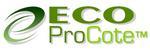 ECO ProCote™