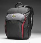 Everki Cruise FE Sling Backpack