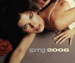 Agenda Magazine Spring 2006 Issue #8