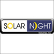 Solar Night Industries, Inc. Announces 2:1 Forward Split of Common...