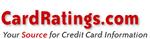 CardRatings.com Logo
