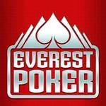 Everest Poker Logo 250x250