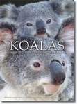 www.koalajo.com/order