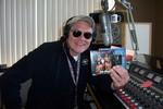 KDSK Radio DJ Donn Webb