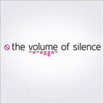The Volume of Silence