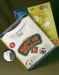 EASY-T KIT™ custom t-shirt kit